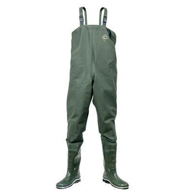 болотные штаны для рыбалки купить